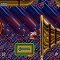 Bubsy II для Sega Genesis