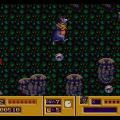 Disney's TaleSpin (Sega Mega Drive) (PAL) (б/у) фото-2