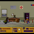 Disney's TaleSpin (Sega Mega Drive) (PAL) (б/у) фото-5