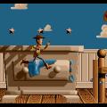 Disney's Toy Story (Sega Mega Drive) скриншот-3