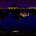 Donald in Maui Mallard для Sega Mega Drive