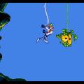 Earthworm Jim (Sega Mega Drive) скриншот-3