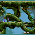 Flashback (Sega Mega Drive) скриншот-2