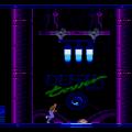 Flashback (Sega Mega Drive) скриншот-5