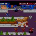 General Chaos (Sega Mega Drive) скриншот-5