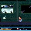 Ghostbusters для Sega Mega Drive