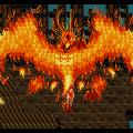 Golden Axe II (Sega Genesis) скриншот-4