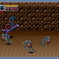 Golden Axe III для Sega Mega Drive