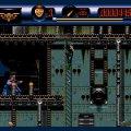 Judge Dredd для Sega Mega Drive