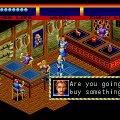Light Crusader для Sega Mega Drive