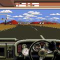 Outlander (Sega Genesis) скриншот-2