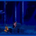 Pocahontas (Sega Mega Drive) скриншот-4