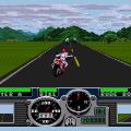 Road Rash (Sega Genesis) скриншот-3
