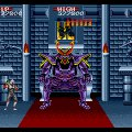 Shadow Dancer: The Secret of Shinobi для Sega Genesis