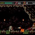 Shinobi III (Sega Mega Drive) скриншот-4