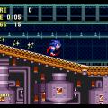 Sonic & Knuckles (Sega Genesis) скриншот-3