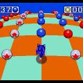 Sonic & Knuckles (Sega Genesis) скриншот-5
