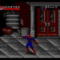 Spider-Man and Venom: Maximum Carnage (Sega Genesis) скриншот-5
