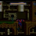 Spider-Man (Animated Series) (Sega Genesis) скриншот-3