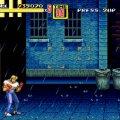 Streets of Rage II для Sega Mega Drive
