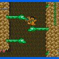 The Flintstones (Sega Mega Drive) скриншот-3
