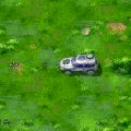 The Lost World: Jurassic Park (Sega Mega Drive) скриншот-5