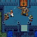 The Story of Thor для Sega Mega Drive