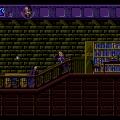 Warlock (Sega Mega Drive) скриншот-4