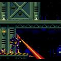 X-Men 2: Clone Wars (Sega Mega Drive) скриншот-3