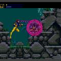 X-Men (Sega Genesis) скриншот-4