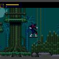 X-Men (Sega Genesis) скриншот-5
