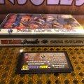 Die Hard Arcade (Sega Saturn) (NTSC-U) (б/у) фото-3