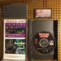 Die Hard Arcade (Sega Saturn) (NTSC-U) (б/у) фото-4