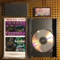 Die Hard Arcade (Sega Saturn) (NTSC-U) (б/у) фото-5