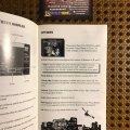 Die Hard Arcade (Sega Saturn) (NTSC-U) (б/у) фото-7