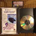 NiGHTS Into Dreams... (б/у) для Sega Saturn