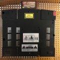 Игровая консоль Sega Saturn (MK-80200-50) (PAL) (б/у) фото-3