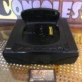 Игровая консоль Sega Saturn (MK-80200-50) (PAL) (б/у) фото-5