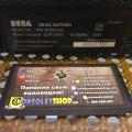 Игровая консоль Sega Saturn (MK-80200-50) (PAL) (б/у) фото-9