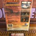 Shinobi Legions (Sega Saturn) (NTSC-U) (б/у) фото-2