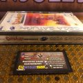 Shinobi Legions (Sega Saturn) (NTSC-U) (б/у) фото-3