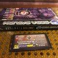 Ultimate Mortal Kombat 3 (Sega Saturn) (PAL) (б/у) фото-5