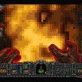 Hexen для Sega Saturn