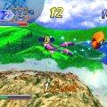 NiGHTS Into Dreams... для Sega Saturn