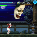 Shinobi Legions (Sega Saturn) скриншот-2