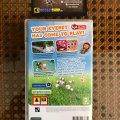 Игровой комплект: камера Go!Cam + EyePet (б/у) для Sony PlayStation Portable