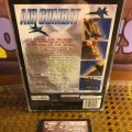 Air Combat (Long Box) (PS1) (NTSC-U) (б/у) фото-2