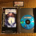 Air Combat (Long Box) (PS1) (NTSC-U) (б/у) фото-4