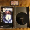 Air Combat (Long Box) (PS1) (NTSC-U) (б/у) фото-5