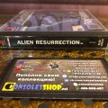 Alien Resurrection (PS1) (PAL) (б/у) фото-5